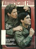 American Film (1977-1992 American Film Institute) Magazine Vol. 5 #1