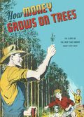 How Money Grows On Trees (1949) 1