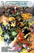 Brightest Day TPB (2011-2012 DC) 1-1ST