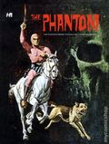 Phantom The Complete Series HC (2011-2012 Hermes Press) The Gold Key Years 1-1ST
