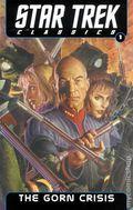 Star Trek Classics TPB (2011-2013 IDW) 1-1ST
