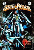 Star Reach (1974) #9, 2nd Printing