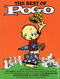 Best of Pogo TPB (1982 Fireside Book) 1-REP