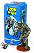 Classic Marvel Character Statue (2011 Dark Horse) Series 1 STAT-03