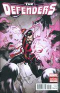 Defenders (2011 Marvel) 1C