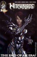 Witchblade (1995) 150C