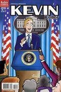 Kevin Keller (2011 Archie) 4B