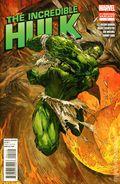 Incredible Hulk (2011 4th Series) 1H