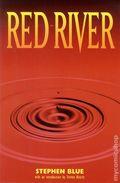 Red River TPB (1994 Blue Comics Ink) 1-1ST