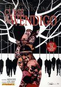 Curse of the Wendigo GN (2012 Dynamite) 1-1ST