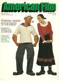 American Film (1977 Magazine) 603
