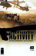 Activity (2011 Image) 3
