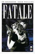 Fatale (2012 Image) 2A