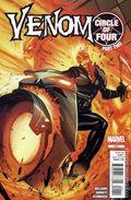 Venom (2011 Marvel) 13.1