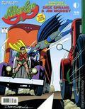 Alter Ego (1999 Magazine) 107