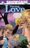 Showcase Presents Young Love TPB (2012 DC) 1-1ST