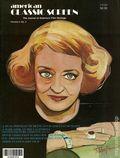 American Classic Screen 503