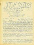 Newfangles (fanzine) 46