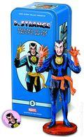 Classic Marvel Character Statue (2011 Dark Horse) Series 1 STAT-05