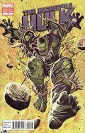 Incredible Hulk (2011 4th Series) 4B