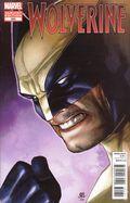 Wolverine (2010 3rd Series) 300C