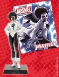 Classic Marvel Figurine Collection (2007-2013 Eaglemoss) Magazine and Figure #165