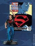 DC Comics Super Hero Collection (2009-2012 Eaglemoss) Figurine and Magazine #099