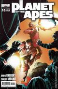 Planet of the Apes (2011 Boom Studios) 10B