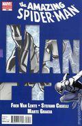 Amazing Spider-Man (1998 2nd Series) 659B