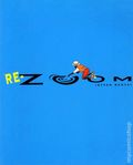 Re-Zoom SC (1995 Puffin Books) 1-1ST
