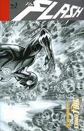 Flash (2011 4th Series) 5C
