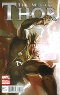 Mighty Thor (2011 Marvel) 10B