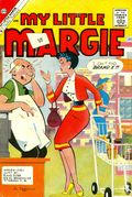 My Little Margie (1954) 36UK