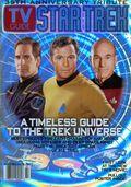 TV Guide Star Trek 35th Anniversary Tribute (2002) 0