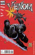 Venom (2011 Marvel) 2B