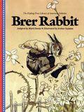 Brer Rabbit HC (1988 Kipling Press) 1-1ST