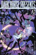 Dark Horse Presents (2011 2nd Series) 4C