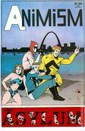 Animism (1987) 1