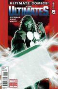 Ultimates (2011 Marvel Ultimate Comics) 2C