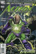 Action Comics (1938 DC) 890C