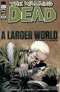 Walking Dead (2003 Image) 95