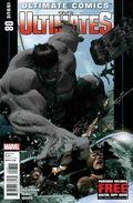 Ultimates (2011 Marvel Ultimate Comics) 8