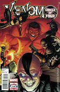 Venom (2011 Marvel) 14