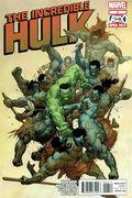 Incredible Hulk (2011 4th Series) 6