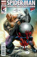 Spider-Man Marvel Adventures (2010) 24