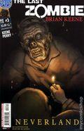 Last Zombie Neverland (2012) 3