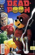 Dead-Pooh (2012 Antarctic Press) 1A