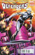 Defenders (2011 Marvel) 3B