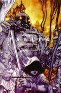 Fables HC (2009-2017 DC/Vertigo) The Deluxe Edition 5-1ST