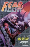 Fear Agent TPB (2006-2012 Image/Dark Horse) 1st Edition 6-1ST